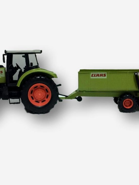 claas3_clipped_rev_1
