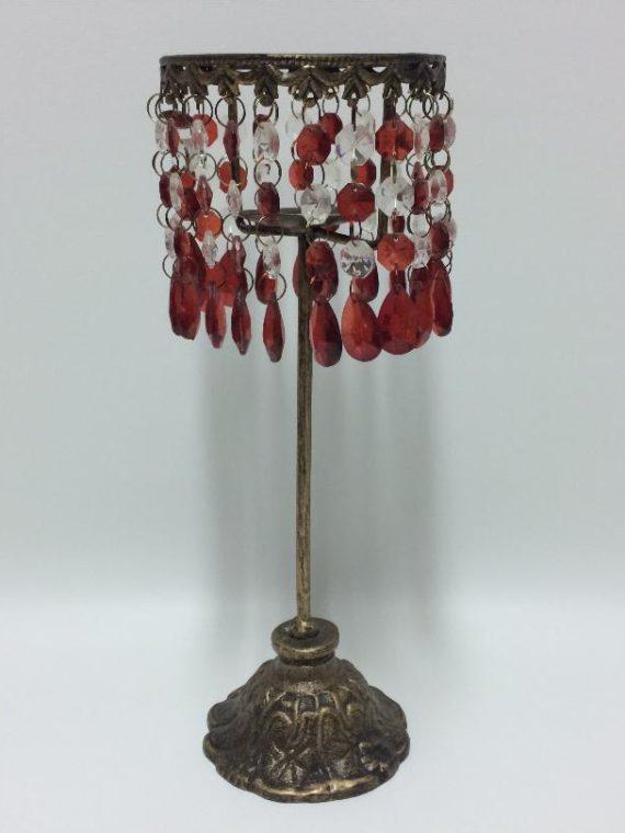 lampe laiton