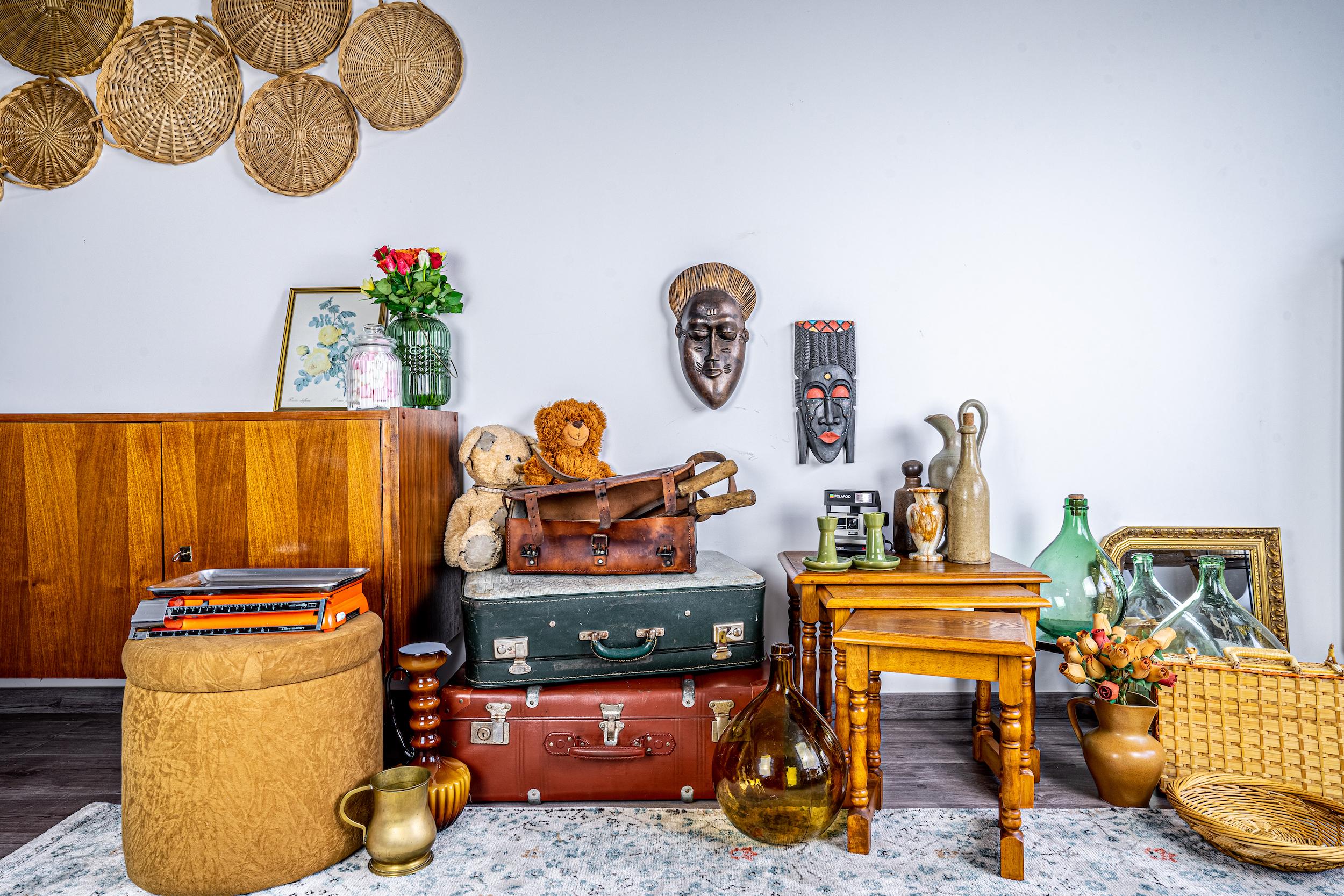 jechine_meubles-et-décoration-occasion_mobile